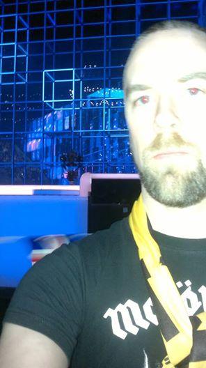 eurovision_island5