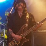Getaway Rock 2010